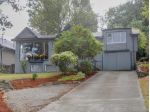 Main Photo: 613 Kent Road in VICTORIA: SW Tillicum Single Family Detached for sale (Saanich West)  : MLS® # 384951