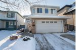 Main Photo: 2509 BELL Court in Edmonton: Zone 55 House for sale : MLS® # E4088367