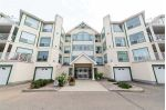 Main Photo: : St. Albert Condo for sale : MLS® # E4092070