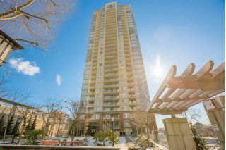Main Photo: 6UC 9888 CAMERON Street in Burnaby: Sullivan Heights Condo for sale (Burnaby North)  : MLS® # R2240464