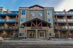 Main Photo: 101 1623 James Mowatt Trail in Edmonton: Zone 55 Condo for sale : MLS®# E4098617