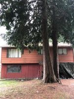Main Photo: 817 REED Road in Gibsons: Gibsons & Area House for sale (Sunshine Coast)  : MLS® # R2246609