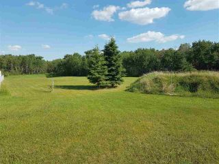 Main Photo: 4501 48 Street: Minburn Vacant Lot for sale : MLS®# E4116722