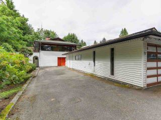 Main Photo: 711 W 18TH Street in North Vancouver: Hamilton House for sale : MLS®# R2282498