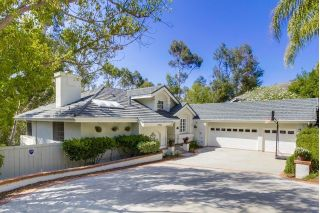 Main Photo: SCRIPPS RANCH House for sale : 4 bedrooms : 10565 Spruce Grove Avenue in San Diego