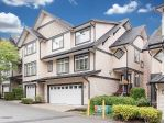 "Main Photo: 24 19932 70 Avenue in Langley: Willoughby Heights Townhouse for sale in ""SUMMERWOOD"" : MLS®# R2308765"