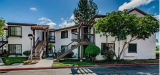 Main Photo: CARLSBAD EAST Condo for rent : 2 bedrooms : 6965 Sandpiper Place in Carlsbad