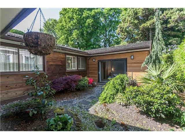 FEATURED LISTING: 1736 37TH Avenue West Vancouver