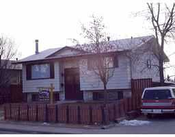 Main Photo:  in : Dover Residential Detached Single Family for sale (Calgary)  : MLS® # C9933833