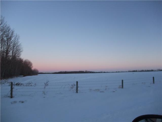 Photo 4:  in SPRUCE GROVE: Rural Land/Vacant Lot for sale (Rural Parkland County)  : MLS(r) # E3281907