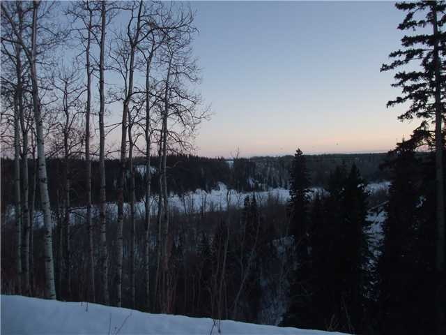 Photo 3:  in SPRUCE GROVE: Rural Land/Vacant Lot for sale (Rural Parkland County)  : MLS(r) # E3281907