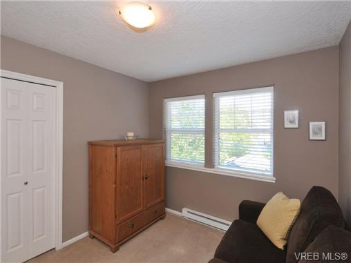 Photo 16: 11 2563 Millstream Road in VICTORIA: La Mill Hill Townhouse for sale (Langford)  : MLS® # 339387