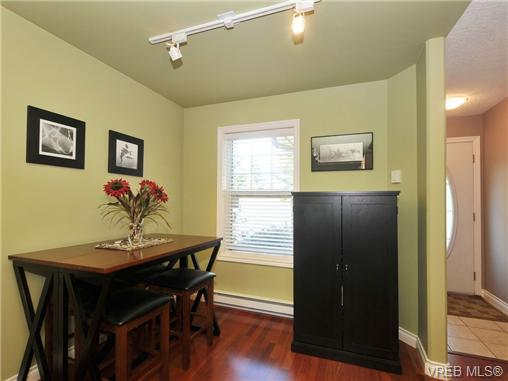 Photo 11: 11 2563 Millstream Road in VICTORIA: La Mill Hill Townhouse for sale (Langford)  : MLS® # 339387