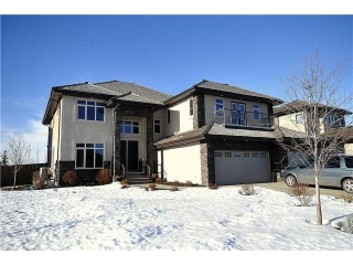 Main Photo: : Rural Strathcona County House for sale : MLS(r) # E3400250