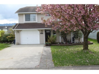"Main Photo: 34728 5 Avenue in Abbotsford: Poplar House for sale in ""Huntingdon Village"" : MLS(r) # F1437367"