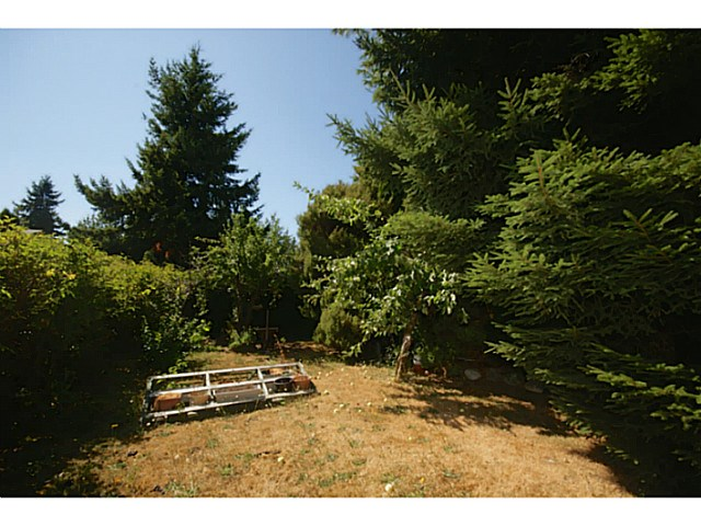 Photo 15: 6173 132ND Street in Surrey: Panorama Ridge House for sale : MLS(r) # F1447502