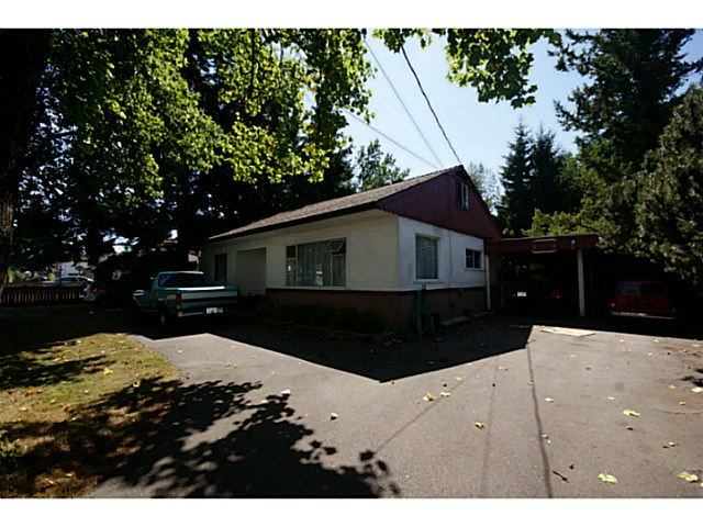 Photo 8: 6173 132ND Street in Surrey: Panorama Ridge House for sale : MLS(r) # F1447502