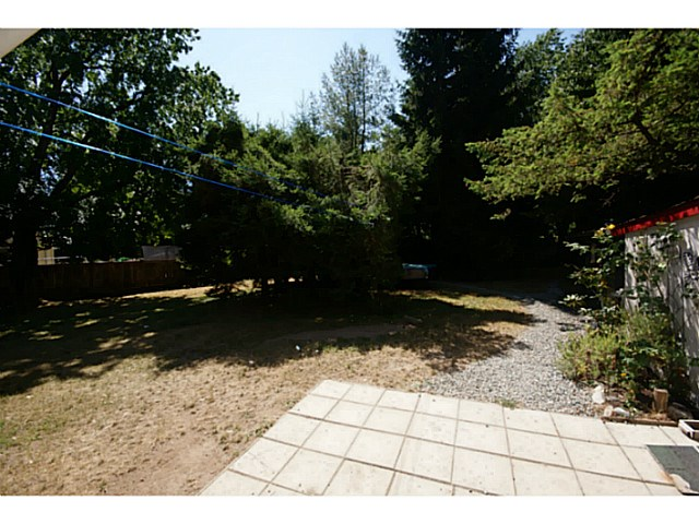 Photo 9: 6173 132ND Street in Surrey: Panorama Ridge House for sale : MLS(r) # F1447502