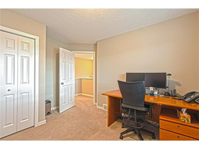 Photo 25: 127 SKYVIEW SPRINGS Gardens NE in Calgary: Skyview Ranch House for sale : MLS(r) # C4039386