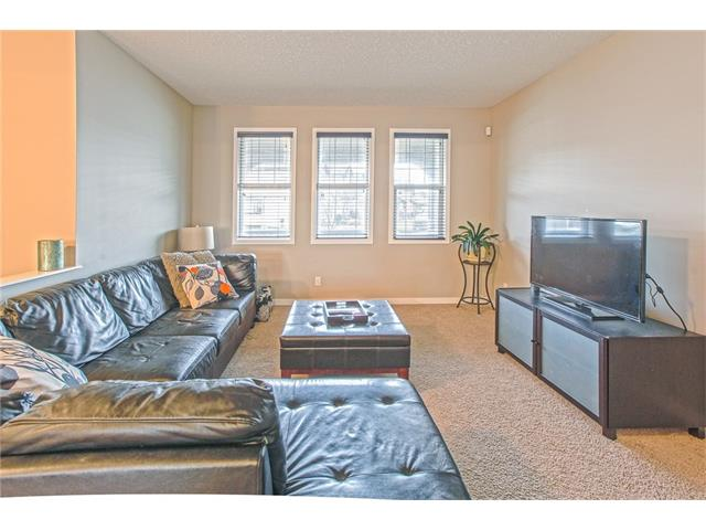Photo 10: 127 SKYVIEW SPRINGS Gardens NE in Calgary: Skyview Ranch House for sale : MLS(r) # C4039386