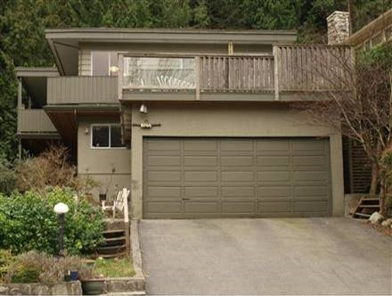 Photo 2: 6844 COPPER COVE Road in West Vancouver: Whytecliff House for sale : MLS(r) # R2045747