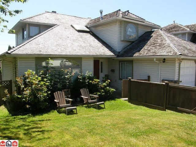 Main Photo: 16108 80 Avenue in Surrey: Fleetwood Tynehead House for sale : MLS® # R2055862