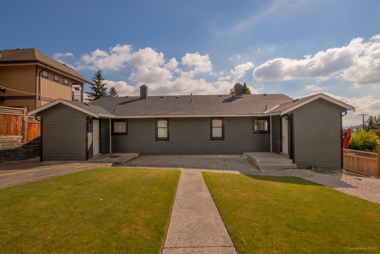 Photo 19: 1531 HAMMOND Avenue in Coquitlam: Central Coquitlam House for sale : MLS(r) # R2130273