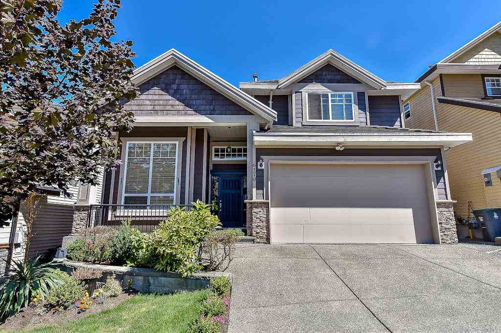 FEATURED LISTING: 6170 145A Street Surrey