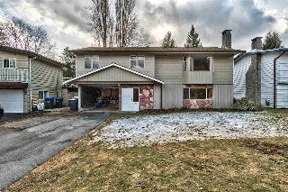 Main Photo: 1430 LYNWOOD Avenue in Port Coquitlam: Oxford Heights House for sale : MLS® # R2142644