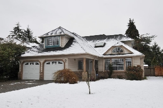 "Main Photo: 24780 122A Avenue in Maple Ridge: Websters Corners House for sale in ""BLUE MOUNTAIN/GARIBALDI"" : MLS(r) # R2144733"