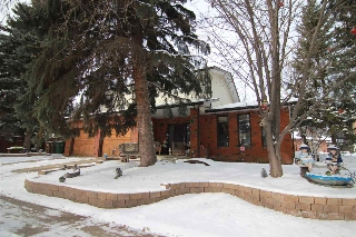 Main Photo: 2 Green Lees Place: St. Albert House for sale : MLS(r) # E4054202