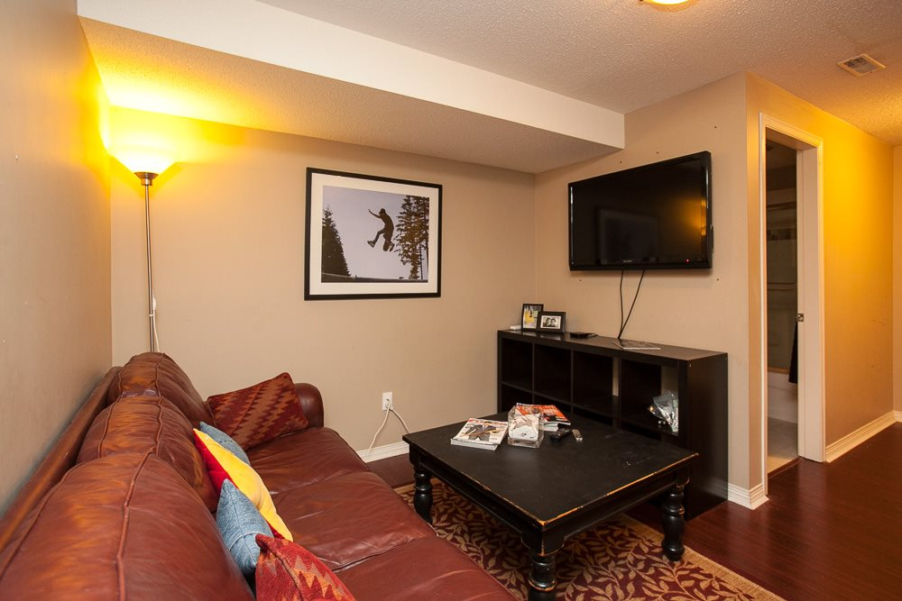 "Photo 16: 90 17097 64 Avenue in Surrey: Cloverdale BC Townhouse for sale in ""Kentucky"" (Cloverdale)  : MLS(r) # R2146336"
