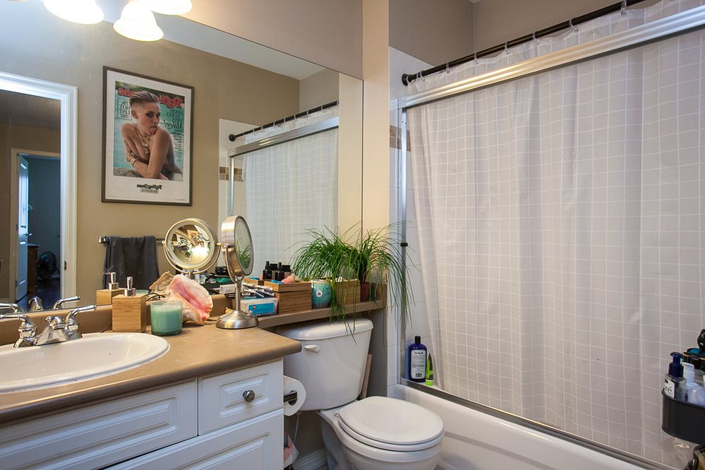 "Photo 15: 90 17097 64 Avenue in Surrey: Cloverdale BC Townhouse for sale in ""Kentucky"" (Cloverdale)  : MLS(r) # R2146336"