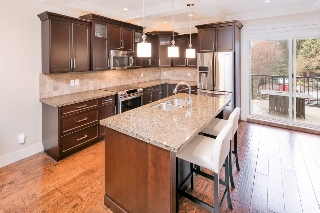 "Main Photo: 9 3380 FRANCIS Crescent in Coquitlam: Burke Mountain Townhouse for sale in ""Francis Gate"" : MLS(r) # R2147926"