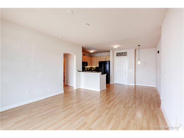 Photo 6: DOWNTOWN Condo for rent : 2 bedrooms : 550 Park Boulevard #2410 in San Diego