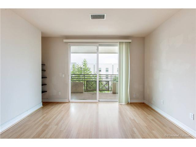 Photo 7: DOWNTOWN Condo for rent : 2 bedrooms : 550 Park Boulevard #2410 in San Diego