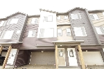 Main Photo: 2 16903 68 Street in Edmonton: Zone 28 Townhouse for sale : MLS(r) # E4059205
