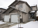 Main Photo: 17118 126 Street in Edmonton: Zone 27 House Half Duplex for sale : MLS(r) # E4060211