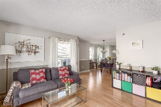 "Main Photo: 113 910 W 8TH Avenue in Vancouver: Fairview VW Condo for sale in ""RHAPSODY"" (Vancouver West)  : MLS(r) # R2159432"