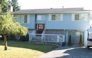 Main Photo: 11760 GEE Street in Maple Ridge: East Central House for sale : MLS(r) # R2159639