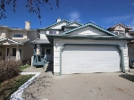 Main Photo: 212 Wyman Lane in Edmonton: Zone 30 House for sale : MLS(r) # E4064016