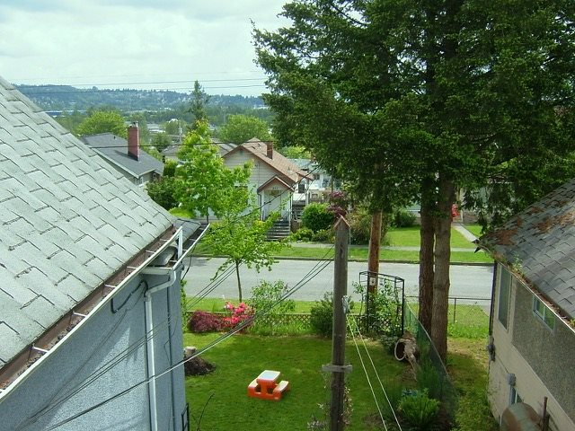Photo 15: 419 FADER Street in New Westminster: Sapperton House for sale : MLS® # R2167973