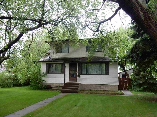 Main Photo: 13520 124A Avenue in Edmonton: Zone 04 House for sale : MLS(r) # E4066020