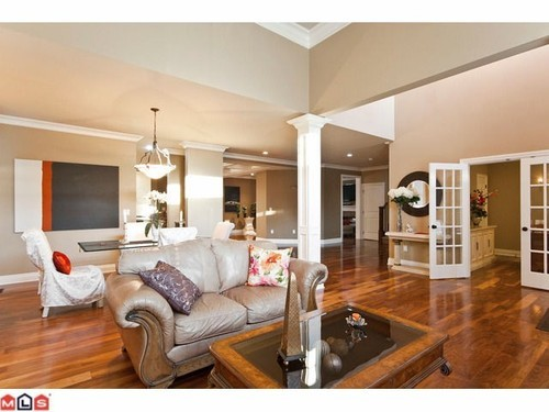 Photo 5: 1532 160TH Street in South Surrey White Rock: Home for sale : MLS® # F1120465