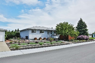 Main Photo: 11104 135 Avenue in Edmonton: Zone 01 House for sale : MLS(r) # E4068133