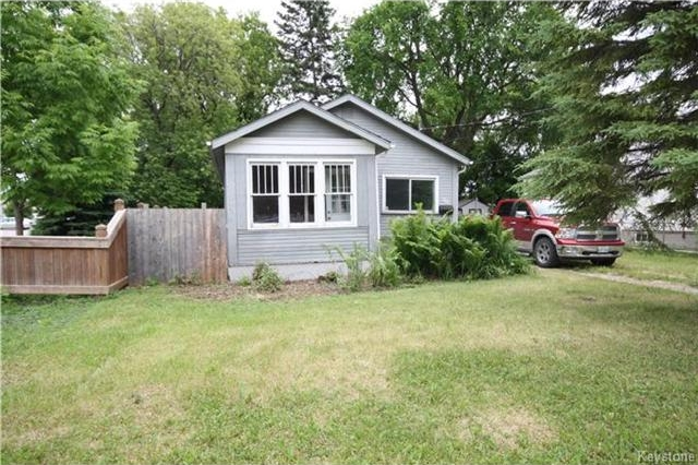 Main Photo: 30 Norberry Drive in Winnipeg: Norberry Residential for sale (2C)  : MLS® # 1715888