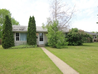 Main Photo:  in Edmonton: Zone 21 House for sale : MLS(r) # E4070694