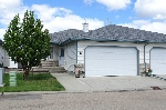 Main Photo:  in Edmonton: Zone 28 House Half Duplex for sale : MLS® # E4071076