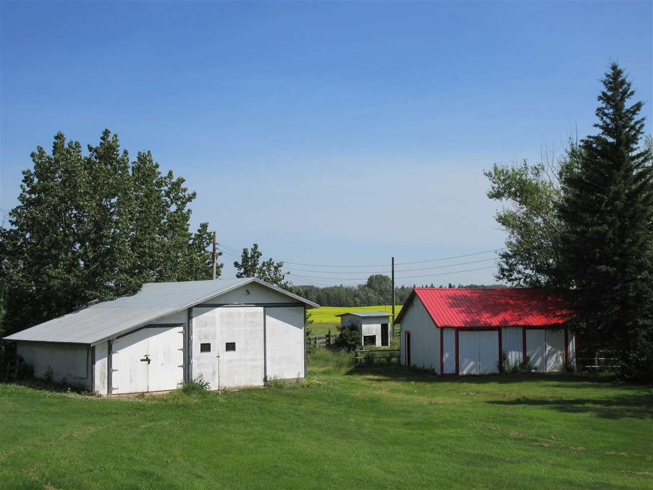 Photo 26: 60515 RR 223: Rural Thorhild County House for sale : MLS® # E4073917