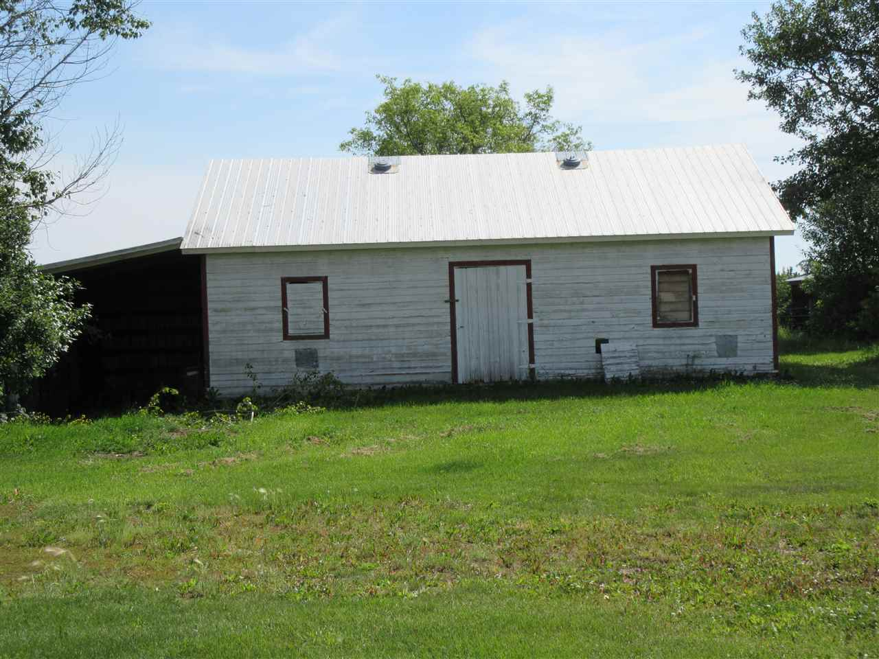 Photo 23: 60515 RR 223: Rural Thorhild County House for sale : MLS® # E4073917
